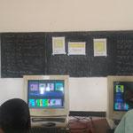 Informatikunterricht