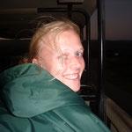 Nächtliche Safari im Addo Elephant National Park
