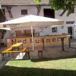 Die Ned Kümmern Bar