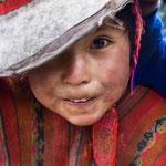 Perú - Poblado de Willoc