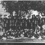 1926 ältestes Musikfoto in Marxens Puite