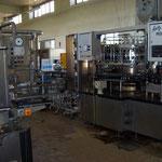 Besichtigung der Frastanzer Brauerei