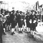 1930 ca Kplm Troger Johann