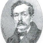 Rudolf Jungmair