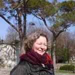 Birgit Anzenberger M.A.