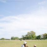 お外で撮影会 出張撮影 写真 大阪・京都・兵庫・奈良・和歌山・滋賀・堺・和泉・岸和田・河内長野・狭山・泉南・阪南