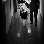 お宮参り 初宮詣 出張撮影 写真 大阪・京都・兵庫・奈良・和歌山・滋賀・堺・和泉・岸和田・河内長野・狭山・泉南・阪南