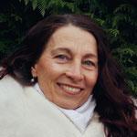 Manuela Boffa Moretti  Locarno