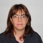 Mélanie Gai   Brissago