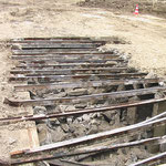 Abris silo cohésis