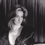 Michelle Tellier