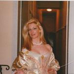 Michelle Tellier dans Atys de Lully