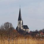 St. Ida      Foto: Bernadette FS