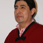 Thomas Campos