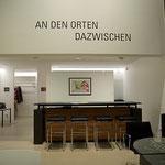 Kunsthaus Taunusstein Theke