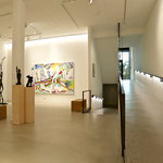 Kunsthaus Taunusstein Ausstellung