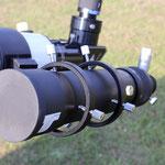 TS - Sucher Teleskop