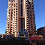 InterCon Adelaide