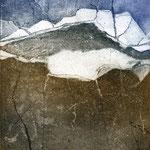 Nim, Bruma 1, Água forte e água tinta, 20 x 15 cm