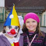 Moments forts en 2010 - Carnaval