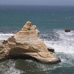 Naturreservat Paracas