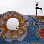 Parque dos Armores