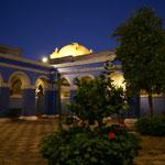 Monasterio Santa Catalina - eine Stadt in der Stadt