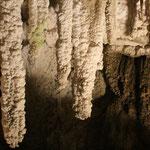 Nghara Caves auf dem Takaka Hill