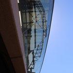 Opernhaus - Einblicke