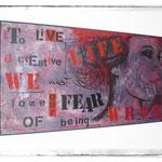 *Fear* 110/210