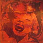 *Marilyn* 100/100