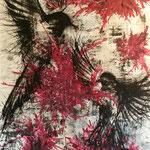 *Birds* 80/120