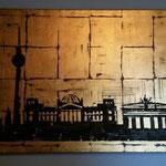 *Berlin* 80/120