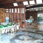 豊村酒造、「よっちゃん祭」の準備完了1