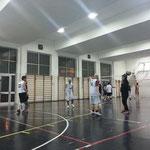 ground basket - cipaatt