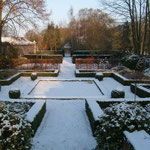 A la découverte de la Somme avec Google Earth - Page 3 Le-bassin-en-hiver