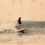 sakawa 1978
