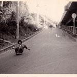 totsuka 1977