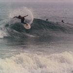 chigasaki chisan1985