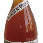 神楽坂梅酒