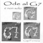 2006 bonus - il CD di Gigi