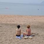 Agonda-Beach-Nixen