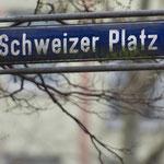 Schweizer Platz