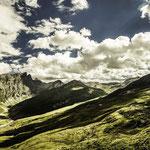 Foto: Graubünden Ferien/Manuel Sulzer