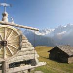 Foto: Graubünden Ferien/Bregaglia Engadin