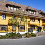 Foto: www.alpenblick-hotel.de