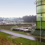 Industrieanlagen (LKS)