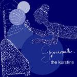 The Kurstins