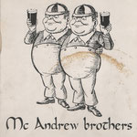 Logo Mc Andrew Brothers
