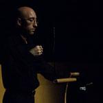 """Actuación en el """"Auditori de Barcelona"""""""